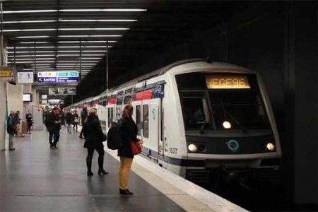 Գնացքի մեջ տղա է ծնվել. նրան մինչև 25 տարեկանը անվճար երթևեկելու վկայական են նվիրել