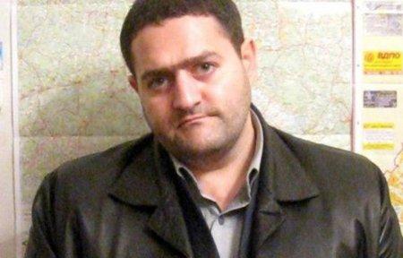 Հայաստանում բերման են ենթարկում հայազգի «օրենքով գողերի», իսկ Ռուսաստանում՝ ազատում