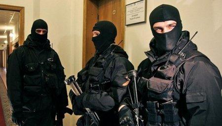 2 անձ է ձերբակալվել սահմանային ռեժիմը խախտելու համար. ԱԱԾ