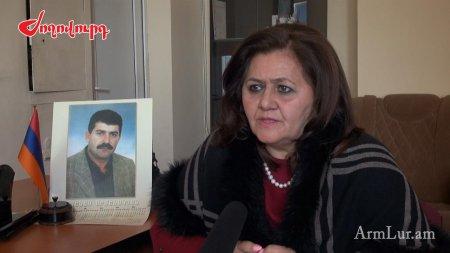 Ահա, թե ով էր սպանել Արմենակ Արմենակյանին. Հոկտեմբերի 27-ի բացահայտումը.տեսանյութ