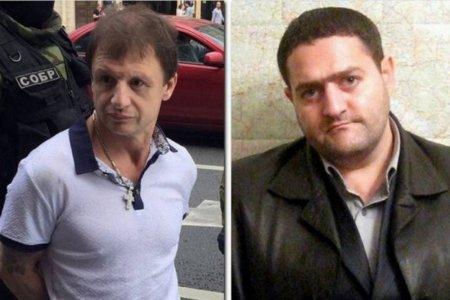 Ռուսաստանում հայ «օրենքով գողեր» են ազատ արձակվել մեկուսարաններից