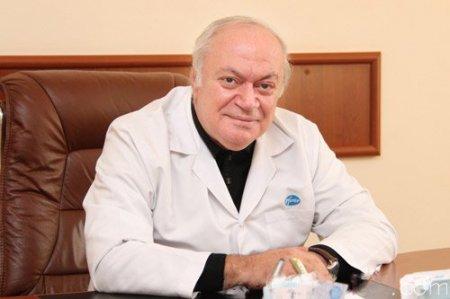 «Ժամանակ». Փող են աշխատում հիվանդների հաշվին.լաբորատոր հետազոտություններ, որոնք ընդհանրապես պետք չեն, բայց «պետք են» ուղարկողներին