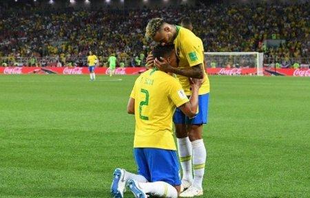 Բրազիլիայի՝ 1/8 եզրափակիչ անցնելը չարաբաստիկ էր.Գերմանիայի ֆուտբոլի հավաքականի երկրպագուները սպանել են Բրազիլիայի երկրպագուին