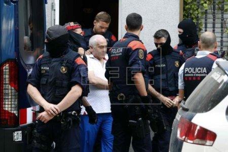 ՀՀ դեսպանությունն իր մտահոգությունն է հայտնում Իսպանիայի ՆԳՆ-ի՝ «հայկական մաֆիա» ձեւակերպման վերաբերյալ, որը վնասում է օրինակելի հայերի համբավին