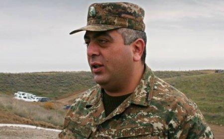 ՀՀ պաշտպանության նախարարությունը հորդորում է զինծառայողներին  պարտադիր պահանջել ՀԴՄ կտրոնները