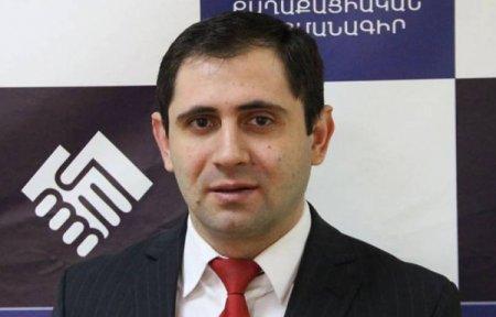 Կան ուժեր, որոնք փորձում են պղտորել Հայաստանի մաքուր, պարզ վիճակը. Սուրեն Պապիկյանը՝ սկանդալային ձայնագրության մասին