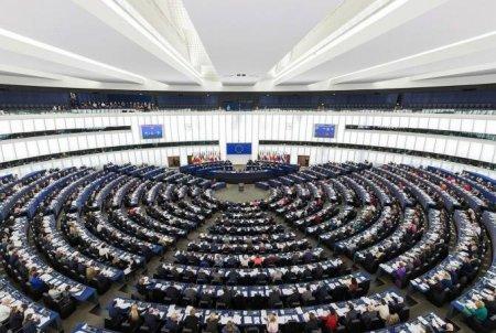 Եվրոպական խորհրդարանը կողմ է քվեարկել ԵՄ-Հայաստան Համապարփակ և ընդլայնված համագործակցության համաձայնագրին
