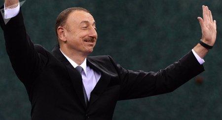 Մինգեչաուրի ՀԷԿ-ն ընդամենը մեկ վայրկայանում  ծնկի բերեց Ալիևին և ցույց տվեց, որ Ադրբեջանը շատ խոցելի է