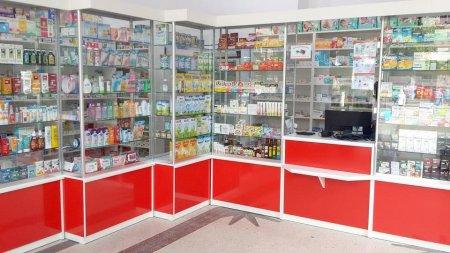 Ինչպես են  ադրբեջանական դեղերը հայտնվել մեր շուկայում