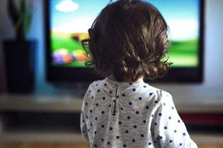 Հոգեբանները երեխաների համար չորս ամենավտանգավոր մուլտֆիլմերն են նշել