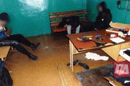 «Արթուրիկ». Գյումրիում 26-ամյա երիտասարդին սպանել են «իկ»-ով դիմելու պատճառով
