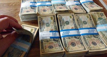 Պետությունից թալանված գումարներից ոչ մի լումա պետական բյուջե չի մտել. որտե՞ղ է այն
