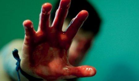 Պատռել է սրտամկանը, կտրել՝ զարկերակը, դանակով ծակել՝ մեջքը․ Գեղամավանում շոկի մեջ են (մանրամասներ)