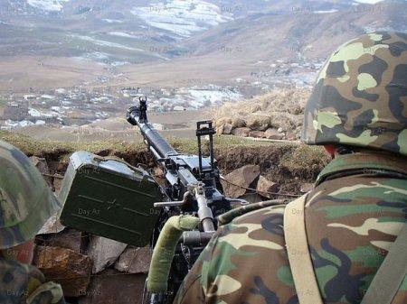2019-ի ամռան վերջին Ղարաբաղում հնարավոր է խոշորամասշտաբ ռազմական գործողությունների վերականգնումը. փորձագետ