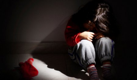 Երևանում սեռական բնույթի բռնի գործողությունների զոհ է դարձել 8-ամյա երեխա.հնարավոր է տուժել են նաև այլ երեխաներ