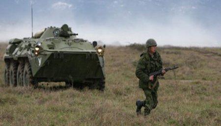 102-րդ ռազմակայանի ծառայողները խախտել են միջպետական համաձայնագիրը,Ինչու են մշտապես խնդիրներ ծագում հենց ռուսական ռազմակայանի հետ