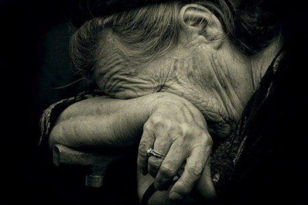 ՌԴ բարձրացվում է կենսաթոշակային տարիքը