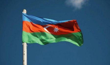 Կորուստ ադրբեջանական բանակում