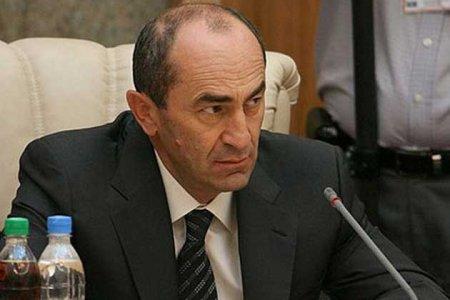 Հաջորդ շաբաթը Հայաստանի քաղաքական կյանքում ինտրիգային է լինելու.կներկայանա՞ Քոչարյանը ՀՔԾ