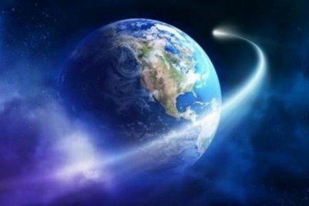 Այս տարի գիտնականները առնվազն 25 խոշոր երկրաշարժ են ակնկալում մոլորակի վրա.Ապոկալիպսիսի մասին են նաև վկայում