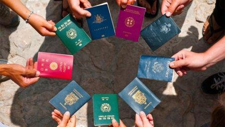 Ինչպե՞ս և որքա՞ն գումարով կարելի է գնել տարբեր երկրների քաղաքացիություն