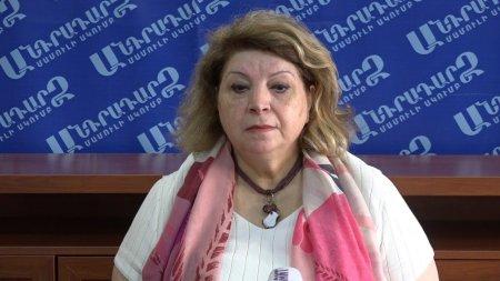 16 հազար ստրո՞ւկ կա Հայաստանում