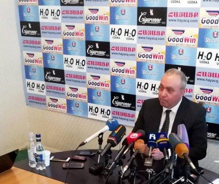Ղարաբաղցի, հայաստանցի չկա.Որոշ ուժեր Քոչարյանի դեպքով հաշիվներ են ուզում մաքրել ծագումով ղարաբաղցի ՀՀ քաղաքացիների հետ