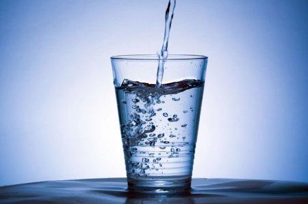 Խմելու ջրի սակագինը կարող է թանկանալ