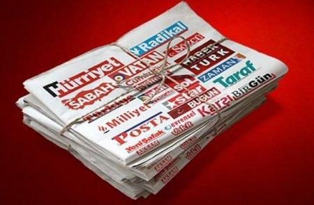 Թուրքական ԶԼՄ-ները և  գրեթե բոլոր խոշոր լրատվական կայքերը Փաշինյանի հայտարարությունը «պատմական» են որակել
