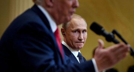 ԱՄՆ կիրառած «հրեշավոր» պատժամիջոցներից կտուժեն նաև ՌԴ–ում աշխատող հայերը. աշխատավարձը կպակասի