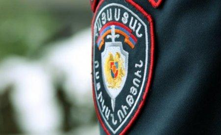 Բացահայտվել է թմրաբիզնեսով զբաղվող հանցավոր խումբ. նրանցից մեկը 102-րդ ռազմաբազայի զինծառայող է