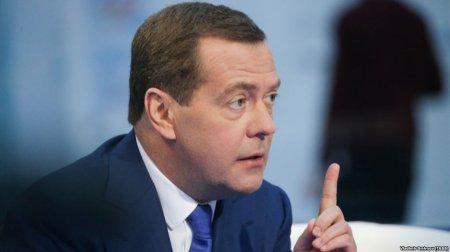 Ռուսական կողմը կարձագանքի նման «պատերազմին» թե՛ տնտեսական, թե՛  քաղաքական մեթոդներով