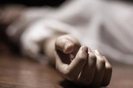 Վրաստանի հայաբնակ գյուղում երկու հայ է սպանվել, կա ձերբակալված