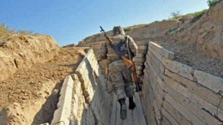 Սամանափակումներ՝ զինծառայողների՝ բջջային հեռախոսներից  օգտվելու կապակցությամբ