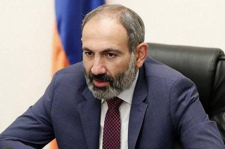 ՀՀ վարչապետը Մոսկվայում կհանդիպի հայ գործարար համայնքի ներկայացուցիչների հետ