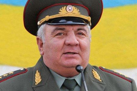 «Հրապարակ».Ադրբեջանի՝ ՀԱՊԿ անդամակցության առաջ կանաչ լույս է վառվում. Խաչատուրովը կարող էր կասեցնել գործընթացը.