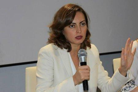 Արժանապատիվ հատուցում կտրվի Մարտի 1, 2-ի իրադարձությունների զոհերի հարազատներին. Լենա Նազարյան