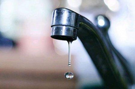 «Վեոլիա ջուրը» կաշառել է ՀԾԿՀ նախագահին ու անդամներին ջուրը թանկացնելու համար. Ոստիկանության բացահայտումը