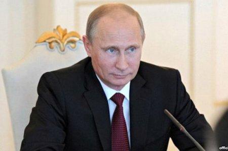 Պեսկովը մեկնաբանել է Պուտինի՝ Սիրիայի նախագահի հեռախոսազանգին չպատասխանելու մասին լուրը