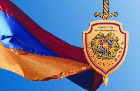 Ոստիկանության պարզաբանումը՝ Հյուսիսային պողոտայում երկու օտարերկրացիների հետ ունեցած վիճաբանության մասին