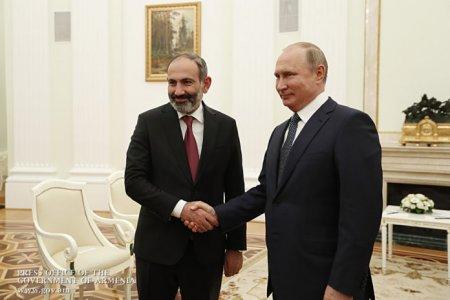 «Հրապարակ».«Հումանիտար համագործակցություն» անվան տակ նախատեսվում է հայկական զորքի ներգրավում Սիրիայում` ռուսական դրոշի ներքո