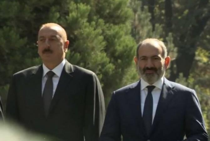 Բաքուն պատրասվում է դատի տալ Հայաստանին և  նրա արտասահմանցի գործընկերներին