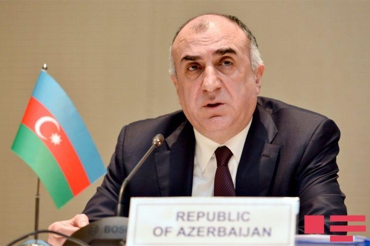 ՀՀ և Ադրբեջանի ԱԳՆ-ները կրկին կհանդիպեն