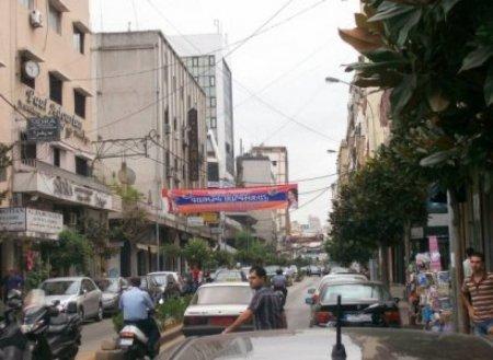 Ողբերգական միջադեպ Բեյրութում. հայ երիտասարդներ են զոհվել եւ վիրավորվել