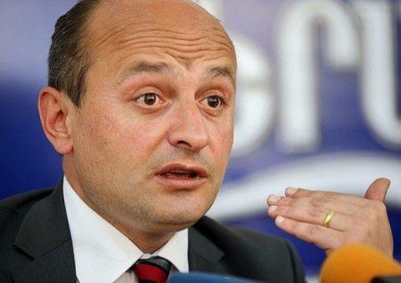 Կրեմլը հասկացնում է, որ Քոչարյանն իր պաշտպանության տակ է, բայց դա չպետք է վախեցնի Հայաստանի իշխանություններին