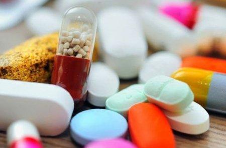 ՀՀ-ում պետպատվերով տրամադրվող հոգեմետ դեղերի որակը կասկածի տեղիք չի տալիս. ԱՆ պարզաբանումը