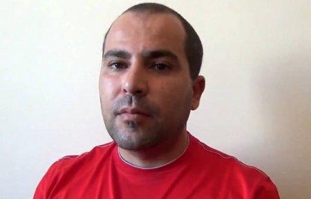 Հովիկ Աբրահամյանի եղբորորդին ազատ է արձակվել