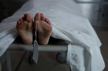 Փեսան ներխուժել է դիահերձարան և փախցրել մահացած զոքանչին