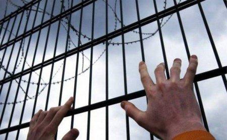 Մանվել Գրիգորյանին խոշտանգման մեջ մեղադրող ազատամարտիկն ազատ չի արձակվի