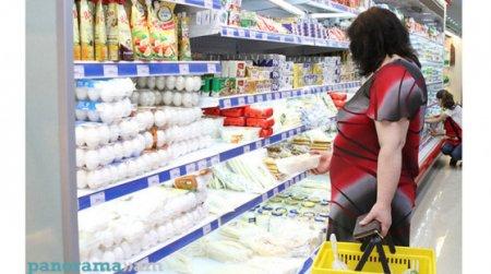 Մեծածախ առևտրով զբաղվողներին կարգելվի վաճառել իրենց կողմից ներմուծված կամ արտադրված ապրանքներ